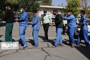 طرح جدید دادستان تهران برای مبارزه با اراذل و اوباش