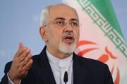 ظریف از طرح ایران درباره حل دائمی مناقشه قره باغ خبر داد