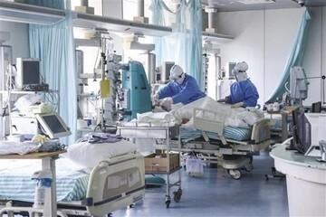 فوت ۲۰ بیمار کرونایی دیگر در فارس