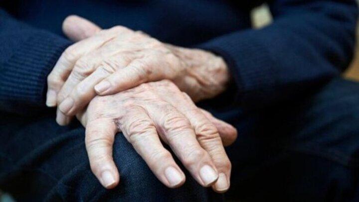 مهمترین علل بروز پوکی استخوان و راهکارهای کنترل آن