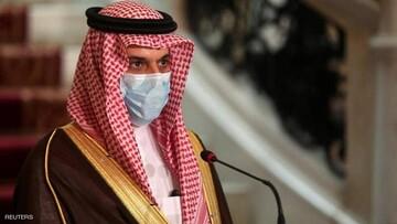 عربستان به صف عادی سازی روابط میپیوندد؟