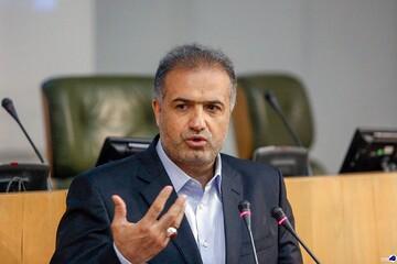 ایران برای حل بحران قره باغ آماده است