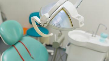 کار زشت دندانپزشک قلابی با زنان تهرانی