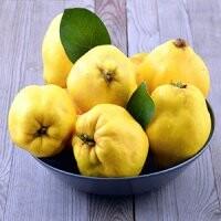 میوه های مفید برای کرونا و تقویت سیستم ایمنی