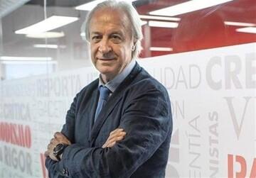 کارلس توسکتس رئیس موقت باشگاه بارسلونا شد