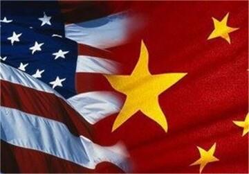 آمریکا ۵ نفر را به اتهام جاسوسی برای چین بازداشت کرد