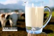 منتظر گرانی شیر هم باشید