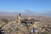 ادعای واهی پمپئو درباره ارتباط ایران با تشدید حملات انصاراللهیمن علیه عربستان