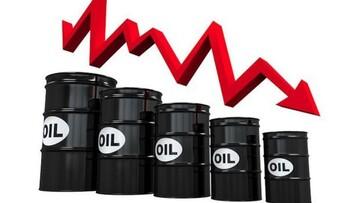 آخرین قیمت نفت در بازارهای جهانی/ نفت برنت به ۳۷ دلار رسید