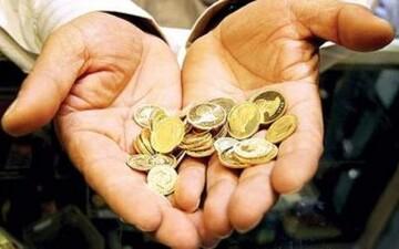 سردرگرمی بازار سکه بر سر دوراهی کاهش یا افزایش