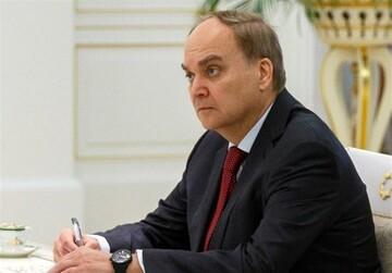 سفیر روسیه در آمریکا هشدار داد: احتمال وقوع مسابقه تسلیحاتی در اروپا