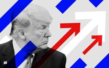 تمام شانسهای دونالد ترامپ برای پیروزی در انتخابات ریاستجمهوری آمریکا