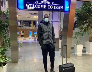 مسکن؛ بحران جدید باشگاه استقلال
