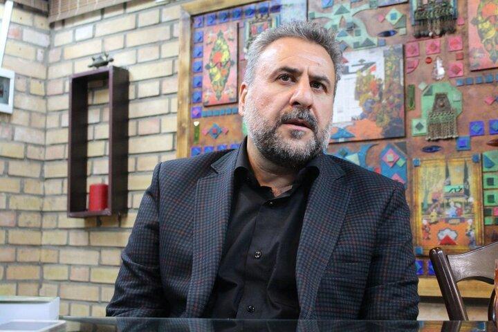 برجام میتواند بنیان و اساسی برای تنشزدایی میان تهران و واشنگتن باشد