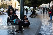 هشدار وزارت بهداشت به بیماران کرونایی درباره مصرف دارو