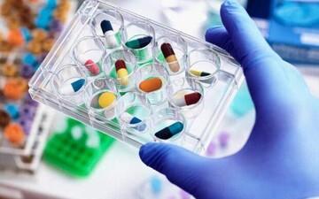 ۳ داروی موثر برای درمان کرونا