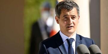وزیر کشور فرانسه: احتمال حملات بیشتر در فرانسه وجود دارد
