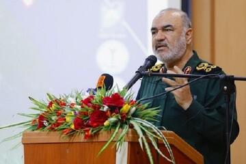 سپاه بسته معیشتی میدهد + جزئیات
