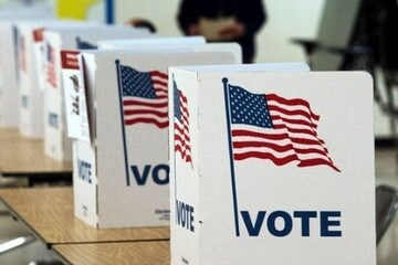 رکورد انتخاباتی در تگزاس شکسته شد