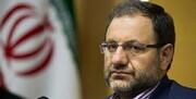 درخواست نمایندگان تهران برای تعطیلی دو هفتهای پایتخت
