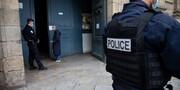 تیراندازی در شهر لیون فرانسه/  یک کشیش زخمی شد