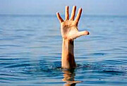 غرق شدن یک کشتی در آب های ساحلی سنگال/ ۱۴۰ نفر جان باختند