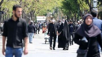 جزئیات محدودیت های کرونایی تهران از ۱۰ آبان تا ۱۶ آبان