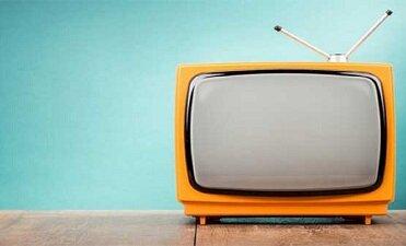 بازگشت «خندوانه» به آنتن تلویزیون/از «دورهمی» خبری نیست