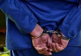 درگیری خانوادگی در خرمشهر/ ۱۰ نفر دستگیر شدند