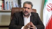 ایران ۸۳ میلیونی نمی تواند در چالش مداوم با دنیا به سر ببرد/منازعات سیاسی ما به شکلی مصنوعی افزایش یافته است