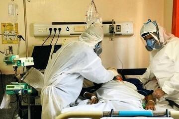 جزئیات خبر تجارت اعضای بدن بیماران مبتلا به کرونا فاش شد + فیلم