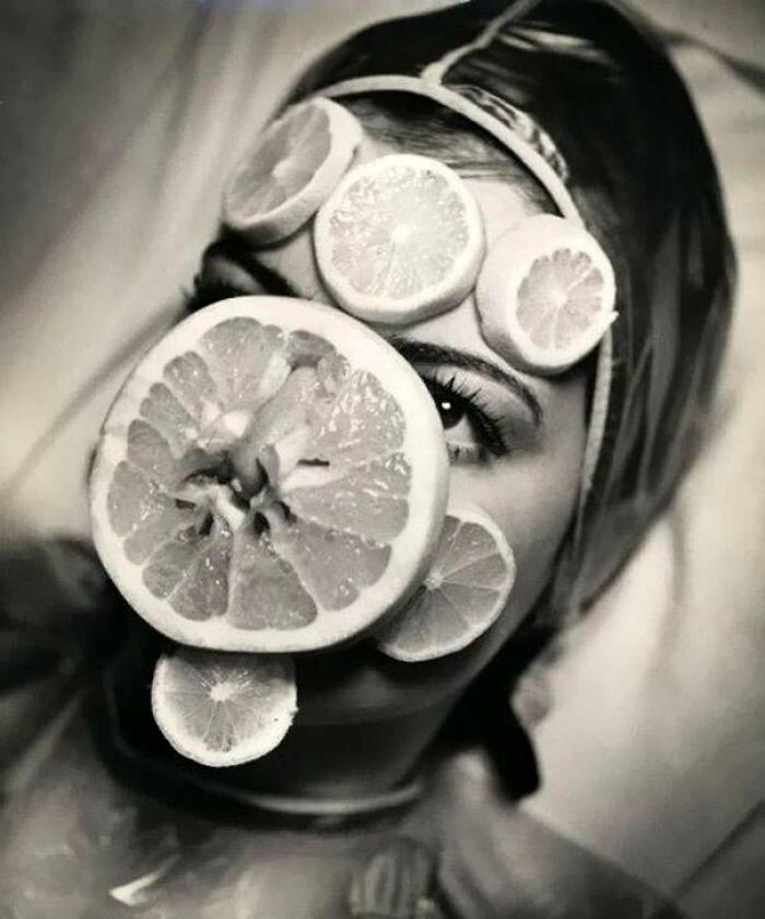 عجیب ترین رفتارهای زنان برای زیبا شدن