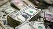 افزایش قیمت دلار در صرافی ها / قیمت دلار و یورو ۱۳ آبان ۹۹