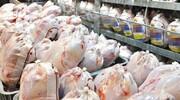 گران فروشی علنی در بازار مرغ/ نرخ مصوب رعایت نمی شود