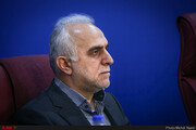 ۸۰ نماینده درخواست استیضاح وزیر اقتصاد را امضا کردند