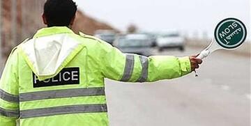 مسیرهای خروجی هراز، کندوان و سوادکوه ممنوع شد