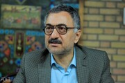 نتیجه انتخابات آمریکا تغییر پایداری بر اقتصاد ایران ندارد/رشد اقتصادی ایران از اسفند مثبت میشود
