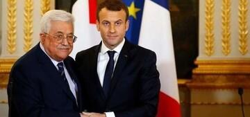 تغییر موضع رئیس جمهور فرانسه / امانوئل ماکرون: قصد توهین به اسلام و مسلمانان را نداشتم