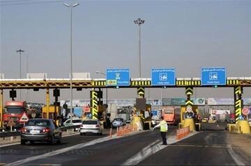 جریمه ۵۰۰ هزارتومانی برای ۵۰۰ خودرو در مشهد