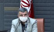 پیشنهاد تعطیلی شدید مشاغل در تهران/ تجمعات خانوادگی باید به صفر برسد