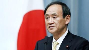 نتیجه انتخابات آمریکا بر روابط توکیو - واشنگتن تاثیری ندارد