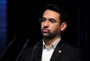 اصولگرایان به دنبال انتقام از آذری جهرمی / وزیر جوان در مظان کاندیداتوری ۱۴۰۰