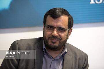 نماینده سابق تهران در مجلس درگذشت