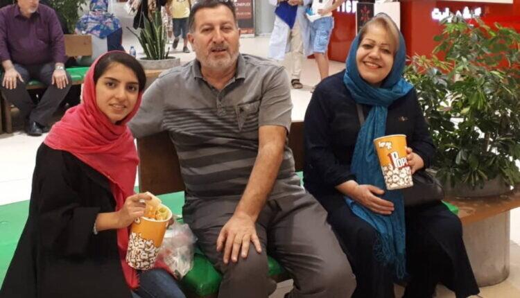 جنایت تکاندهنده در تهران/ قتل شیما ۱۵ ساله در شکنجهگاه بهلول