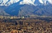 تهرانیها نیمی از مالیات کل کشور را می پردازند
