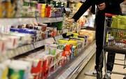 تاثیر افت قیمت دلار بر کاهش قیمت مواد غذایی