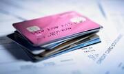 کارت اعتباری سهام عدالت چیست و چه زمانی ارائه می شود؟
