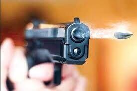 تیراندازی با سلاح جنگی به سمت ماموران پلیس در بوستان کودک شیراز + جزئیات