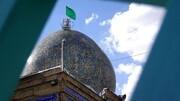 تشخیص رایگان کرونا در ۴ مسجد تهران + آدرس