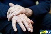 خطرات کمبود کلسیم در بدن چیست؟